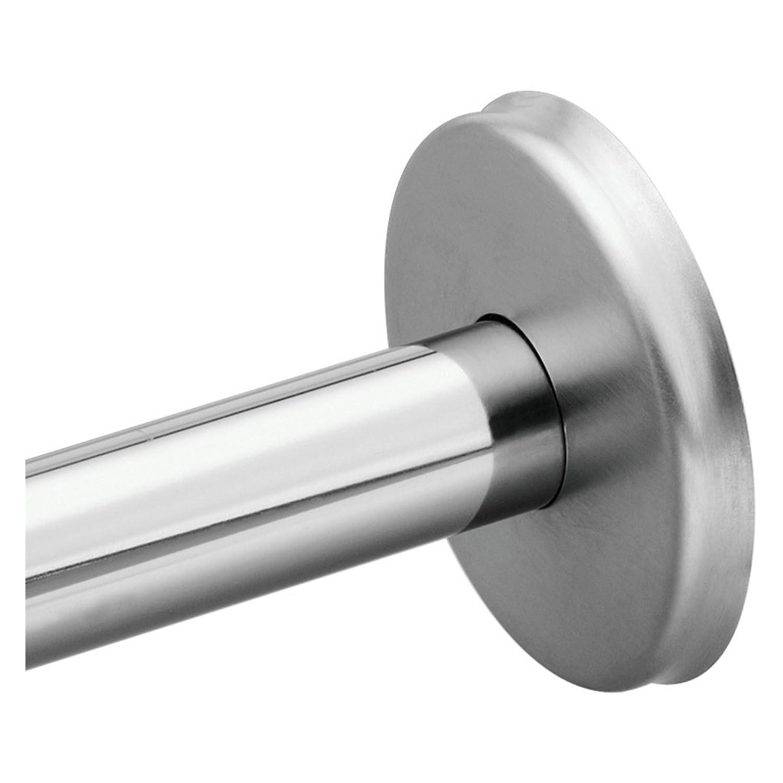 moen replacement parts faucet shower kitchen repair