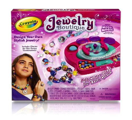 61J4VLv7iWL Model Magic Jewelry Boutique
