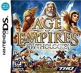 echange, troc Age of empires Mythologies