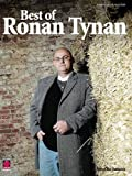 img - for The Best of Ronan Tynan book / textbook / text book