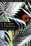 花を運ぶ妹―A burden of flowers (Kan Yamaguchi Series)