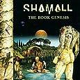 The Book Genesis 2 CD