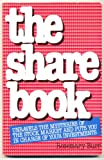 The Share Book (0948032103) by Burr, Rosemary