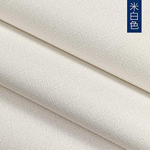 yifom-moderno-y-de-color-solido-simple-3d-estereoscopico-wallpaper-pegado-dormitorio-salon-sofa-tela