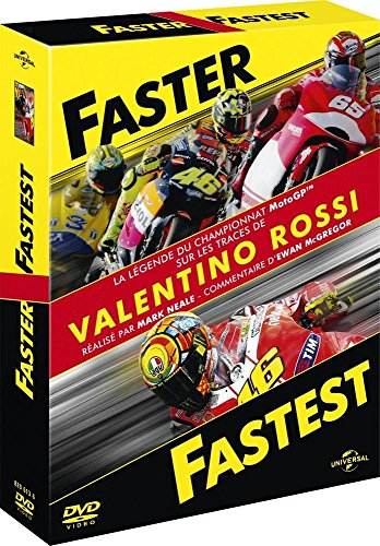 faster-fastest-valentino-rossi-il-dottore