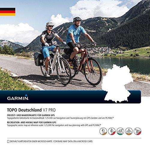 Garmin-TOPO-Deutschland-V7-PRO-Fahrrad-und-Wanderkarte