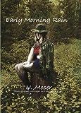 Early Morning Rain - Nancy Moser