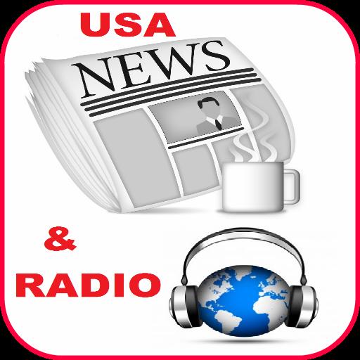 usa-news-usa-radio
