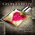 What Matters Most | Georgia Beers
