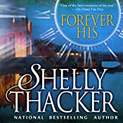 Forever His: Stolen Brides Series, Volume 1 | [Shelly Thacker]