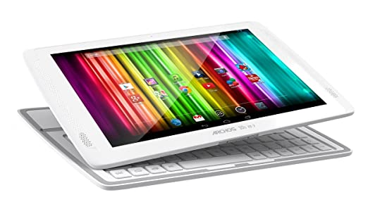 """Archos 101b XS 2 - tablette - Android 4.2.2 (Jelly Bean) - 16 Go - 10.1"""""""