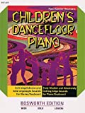 Children's Dancefloor Piano