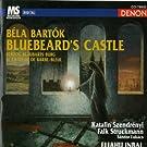 B�la Bart�k: Bluebeard's Castle