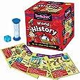 BrainBox - World History