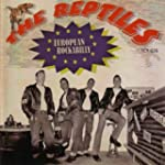 European Rockabilly