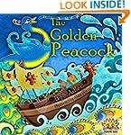 "Children books""THE GOLDEN PEACOCK:Act..."