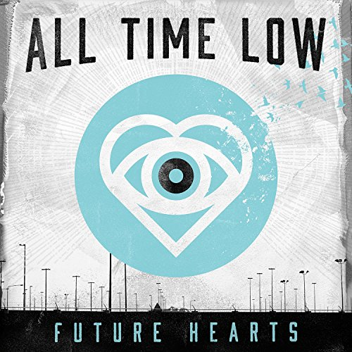 All Time Low-Future Hearts-Deluxe Edition-CD-FLAC-2015-FORSAKEN Download