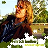 Mitch All Together [Explicit] ~ Mitch Hedberg