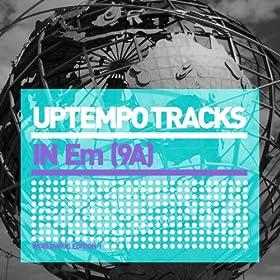 True Grit (Cc.K Remix Edit): E-Partment: Amazon.es: Tienda MP3