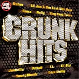 echange, troc Various Artists - Crunk Hits