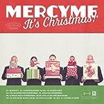 MercyMe, It's Christmas