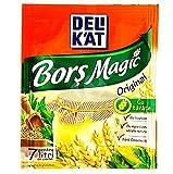 Knorr Delikat Bors Magic for 7 L (1 Pc)