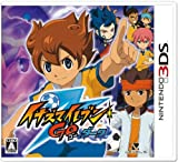 Inazuma Eleven Go (Dark Version) [Japan Import] by Level 99