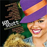 Jill Scott Collaborations