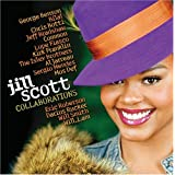 Collaborations [Us Import]by Jill Scott