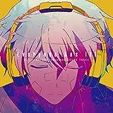リプライ ハマトラ オリジナル・サウンドトラックEveryone Has It!