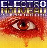 Electro Nouveau