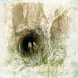 Couple in a Hole Original Soundtrack