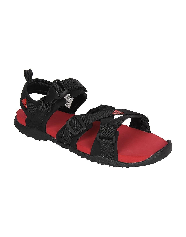 adidas sandals mens