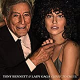 ~ Tony Bennett, Lady Gaga  (312) Release Date: September 23, 2014   Buy new:   $13.99  37 used & new from $11.76