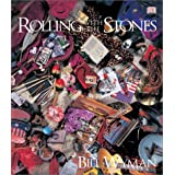 Rolling With The Stones ~ Richard Havers
