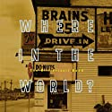 Where in the World [Audio....<br>$477.00