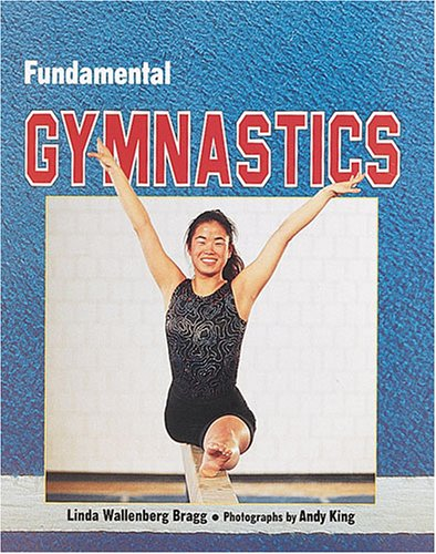 Fundamental Gymnastics (Fundamental Sports)