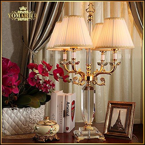 fdh-lampe-de-table-lamp-crystal-luxueux-nouveau-classique-europeenne-gold-salon-eclairage-grand-deco