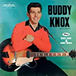 Debut Album + Buddy Knox And Jimmy Bowen