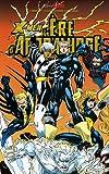 echange, troc Scott Lobdell, Warren Ellis, Andy Kubert, Christopher Bachalo, Collectif - X-Men : l'Ere d'Apocalypse, Tome 2 :