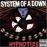 Hypnotize thumbnail