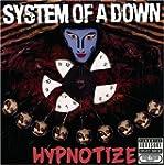 Hypnotize (Digi) (W/Spec Pack)