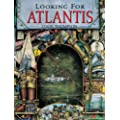 Looking for Atlantis