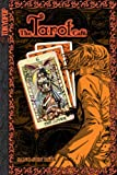 img - for Tarot Cafe, The Volume 6 book / textbook / text book