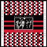 ライヴ・アット・ザ・チェッカーボード・ラウンジ・シカゴ 1981 【2,000セット数量限定生産デラックスBOX:DVD+2CD+3LP/日本語字幕付】