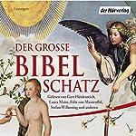 Der große Bibelschatz |  div.