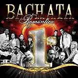 Bachata Romantica 1's