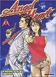echange, troc Tsukasa Hojo - Angel Heart, tome 5