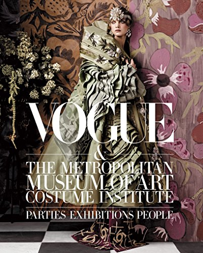 vogue-and-the-metropolitan-museum-of-art-costume-institute-parties-exhibitions-people