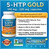 by Nutrigold  (80)  Buy new: $46.95  $18.29  3 used & new from $13.33